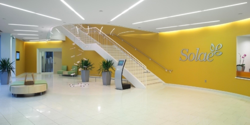 solae-global-headquarters-3